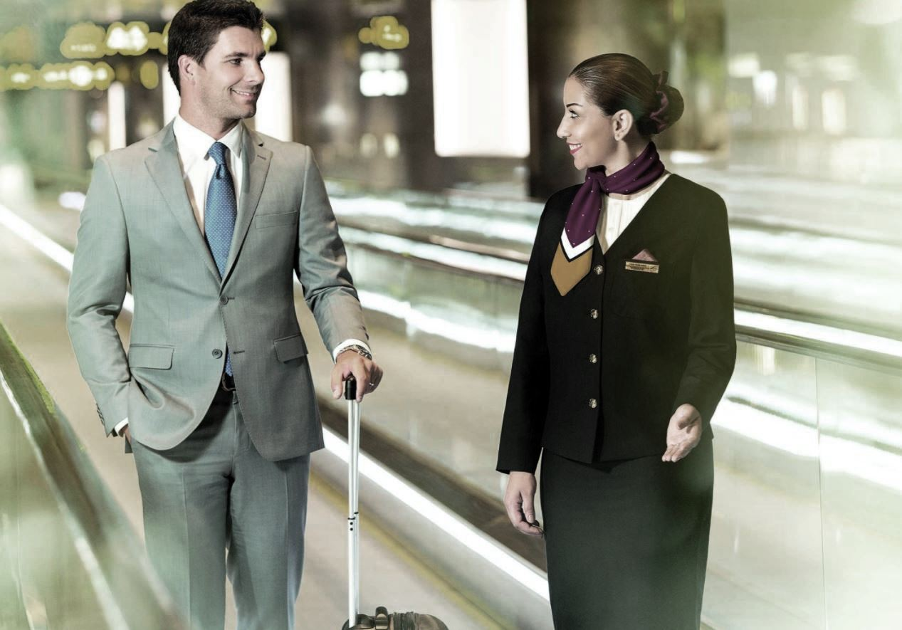 India Airport Meet Mumbai Delhi Bangalore